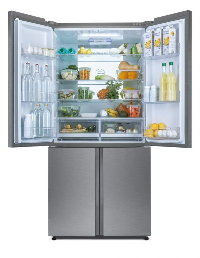 FRIDGE-FRONT-HIGH-FOOD-1200x1200