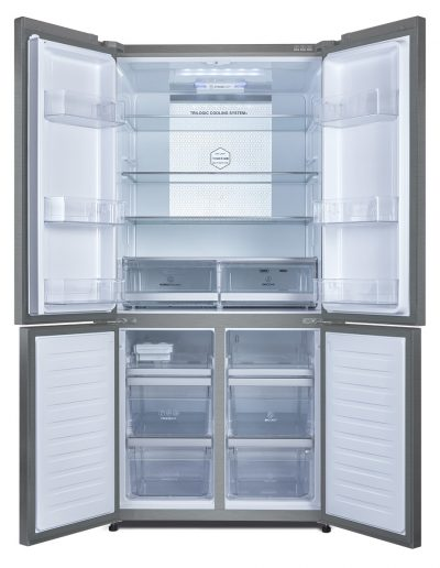 FRIDGE-FRONT-OPEN-1200x1200