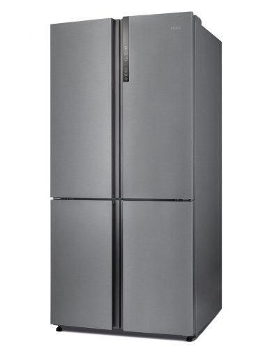 FRIDGE-SIDE-CLOSED-LEFT-1200x1200