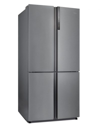 FRIDGE-SIDE-CLOSED-RIGHT-1200x1200