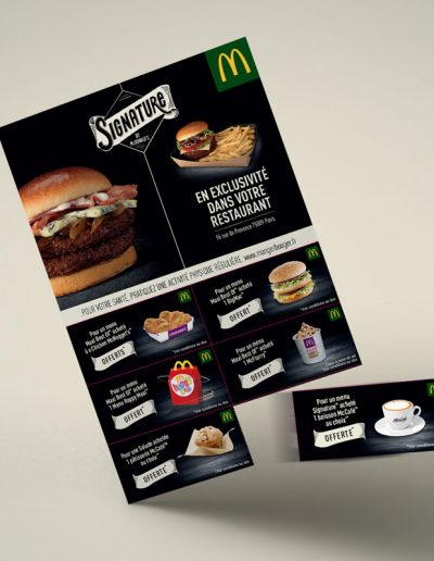McDonalds-TakeABreak-1x1-800x800-4