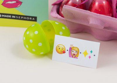 Sephora-KissMeGloss-3x2-800x533-11