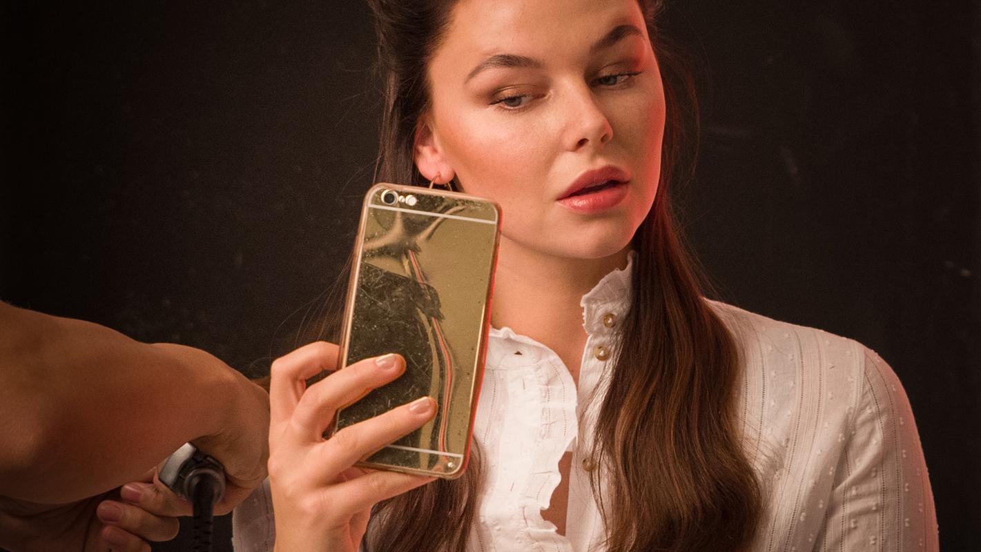 loreal-pro-dia-richesse-selfie-color-16x9-report-vivian2