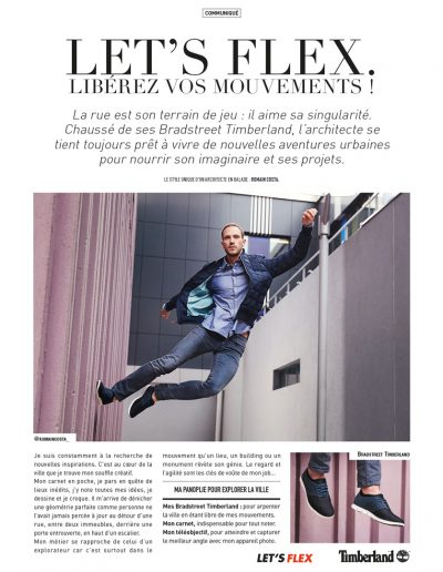 838X1131-SPORTSTYLE-Romain-Costa