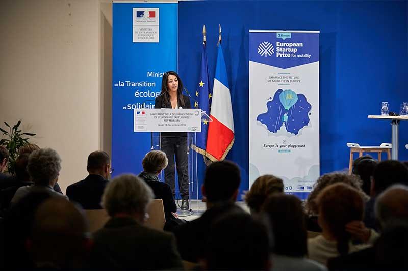 EUSP_Lancement_Karima Delli LeStudioGraphique_800x533_