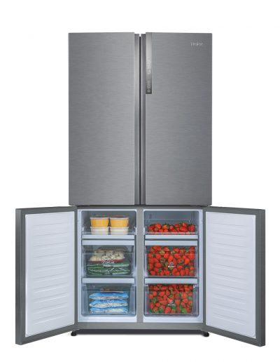 FRIDGE-FRONT-BOTTOM-FOOD-1200x1200