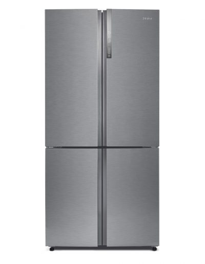 FRIDGE-FRONT-CLOSED-1200x1200
