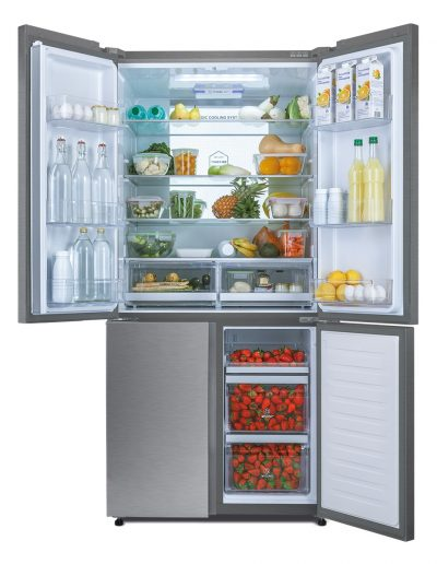 FRIDGE-FRONT-FOOD-1200x1200