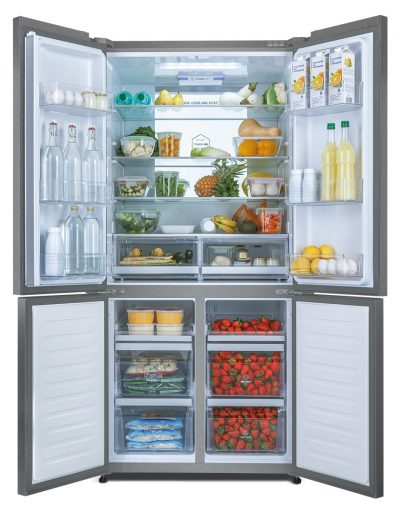 FRIDGE-FRONT-OPEN-FOOD-1200x1200