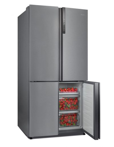 FRIDGE-SIDE-OPEN-1200x1200