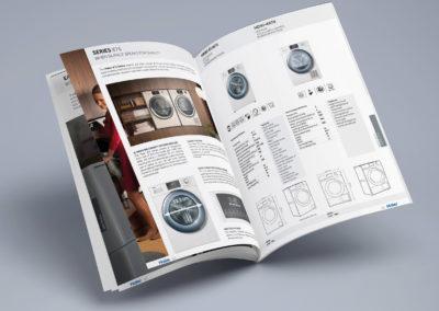 Haier Europe_Catalogue_Lavage Series876_Studio Improductibles