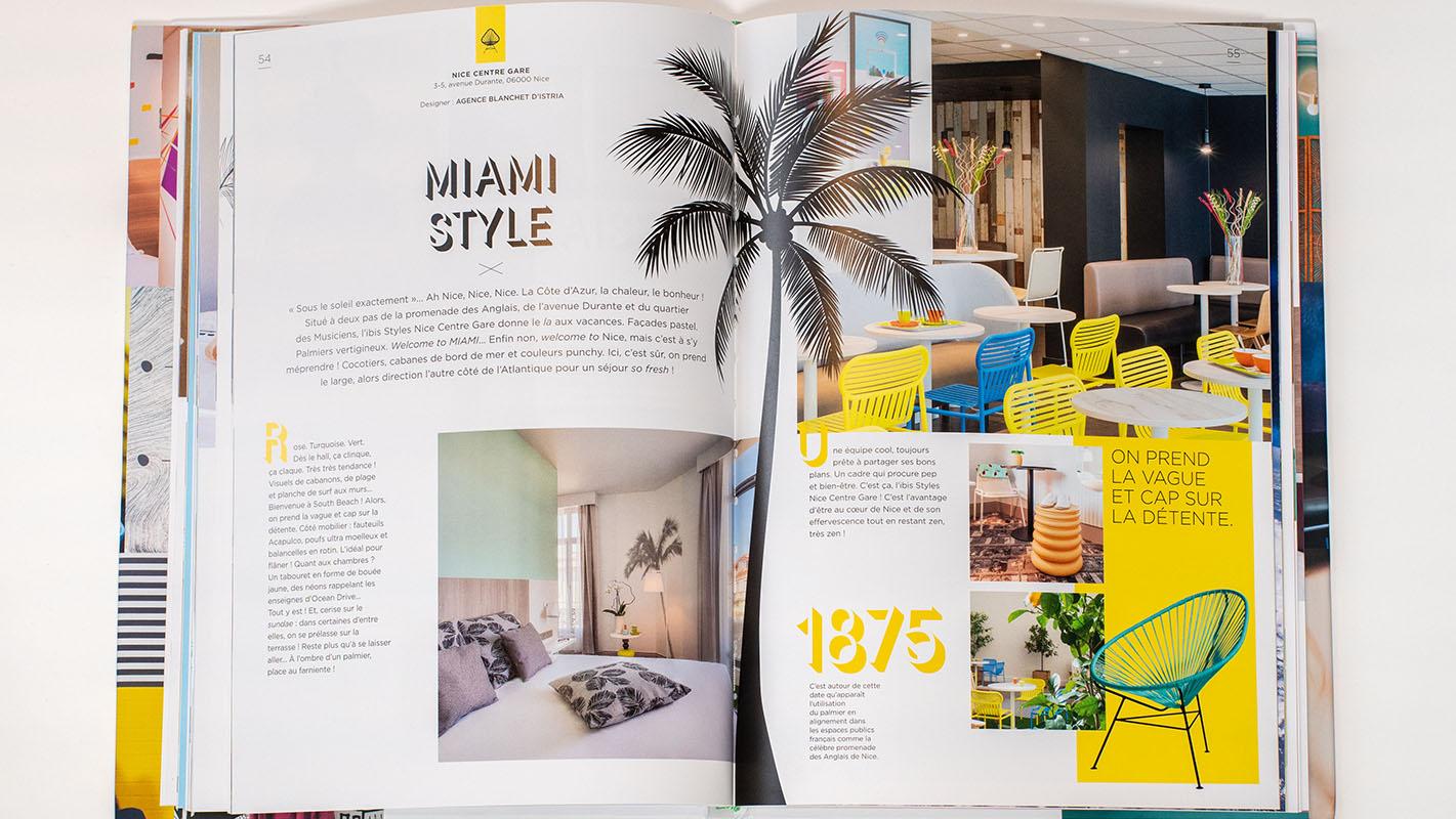 IBIS_Miami_1421x800