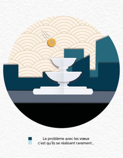 IDEX_ENERGIES HUMAINES_ILLUSTRATIONS_1_LesImproductibles