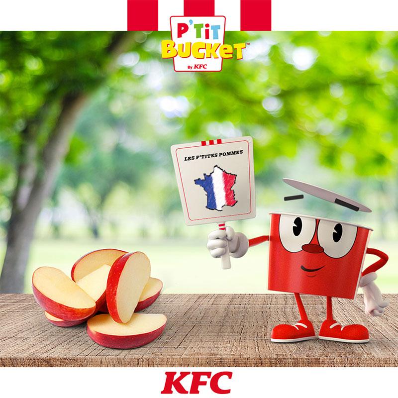 KFC-P'TIT BUCKET-POMMES-SOCIAL MEDIA-800x800