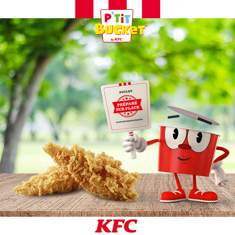 KFC-P'TIT BUCKET-TENDERS-SOCIAL MEDIA-800x800
