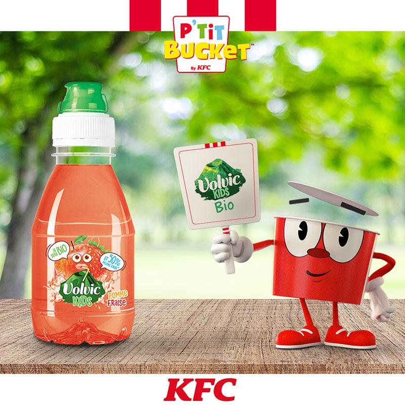 KFC-P'TIT BUCKET-VOLVIC-SOCIAL MEDIA-800x800