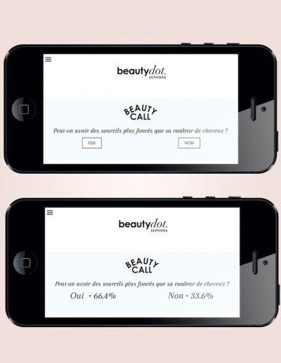 beautydot-sephora-12-1
