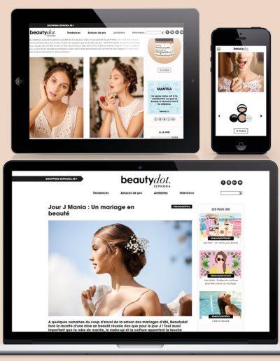 beautydot-sephora-responsive-5