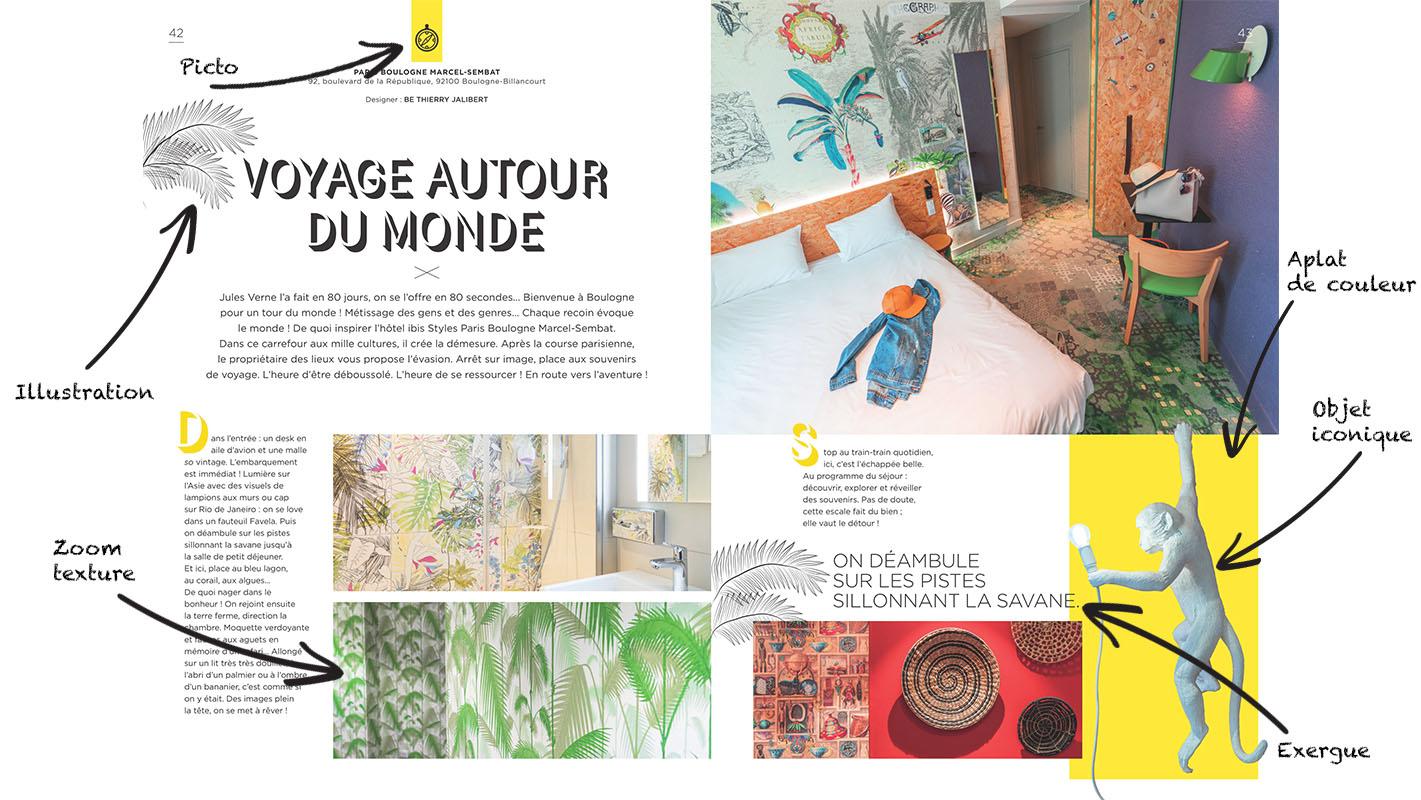 composition-page-hôtel-V4-1421x800