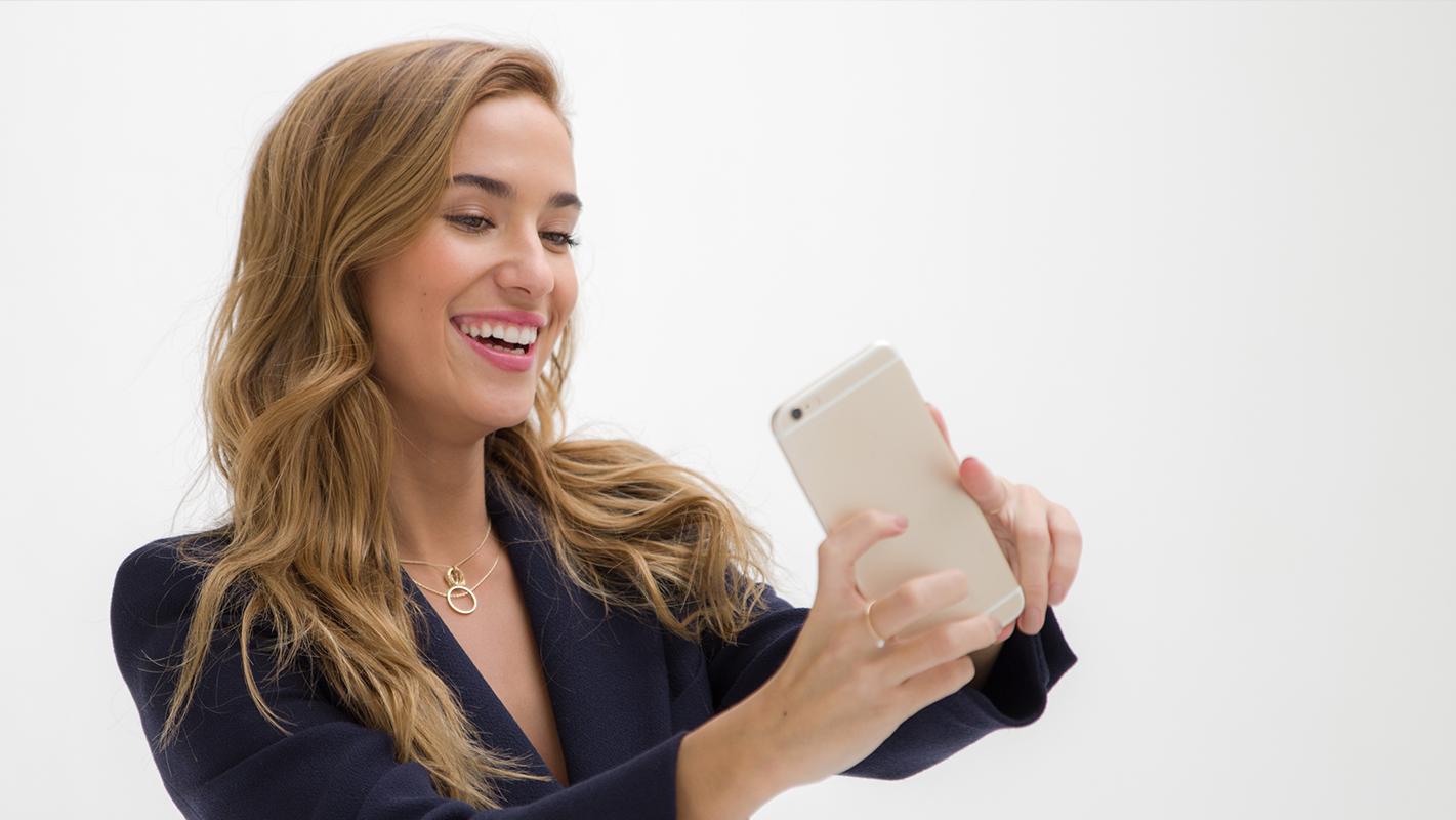 loreal-pro-dia-richesse-selfie-color-16x9-report-maria5